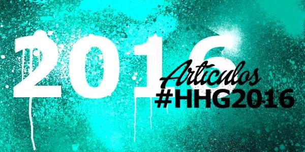 Las mejores noticias de Rap 2016 en HHGroups