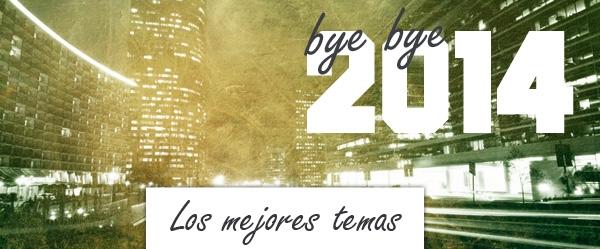 Los mejores temas de Rap español 2014