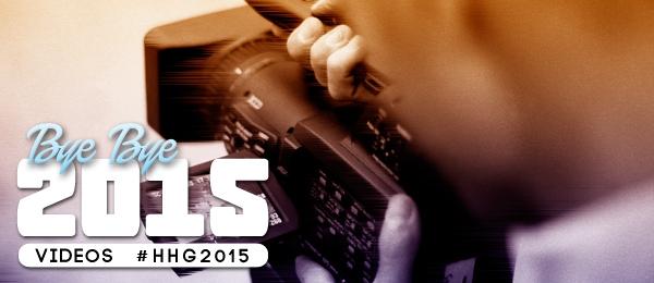 Los mejores videos de Rap español 2015 en HHGroups