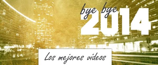 Los mejores videos de rap español 2014