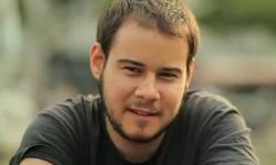 Pablo Hasel condenado a 2 años de carcel