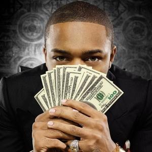Ganar dinero en el Hip Hop