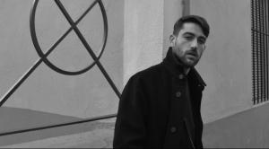 Entrevist Sule B - Neo noir 3