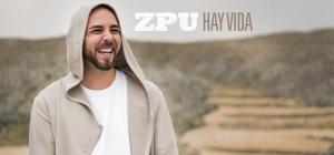 ZPU - Hay vida