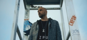 ZPU - Última llamada