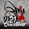 21 Questions con Droow