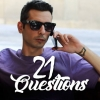 21 Questions con Mister