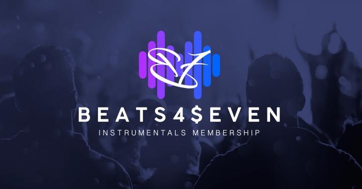 Beats4Seven