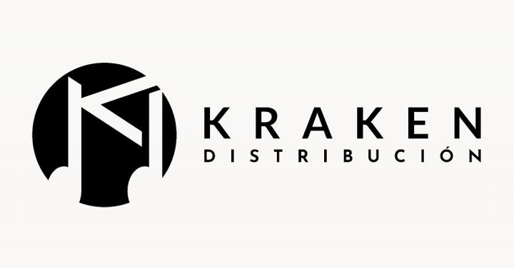 Kraken Distribución