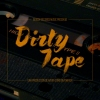 "Escucha a Neura ft. Dabe con "" Mosaicos de cemento"" de ""Dirty tape"""