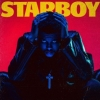 "The Weeknd adelanta ""Starboy"" de su LP homónimo"
