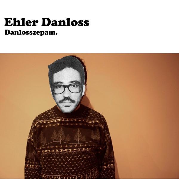 Ehler Danloss: Danlosszepam (Descarga)