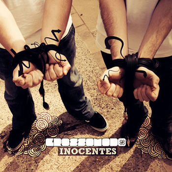 Grossomodo: Inocentes 2010