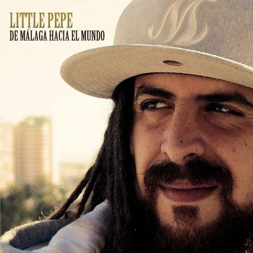 Little Pepe: De Málaga hacia el mundo
