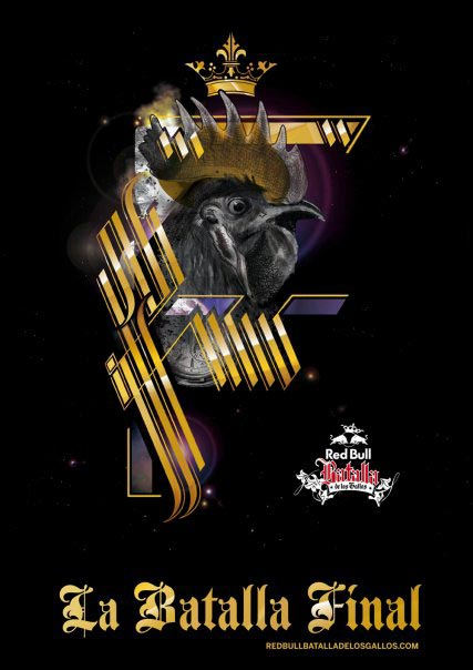 2º Sesión de Rap-Batalla Final Red_bull_la_batalla_final