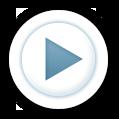Los chikos del maiz - El de en medio de los Run DMC (Videoclip)